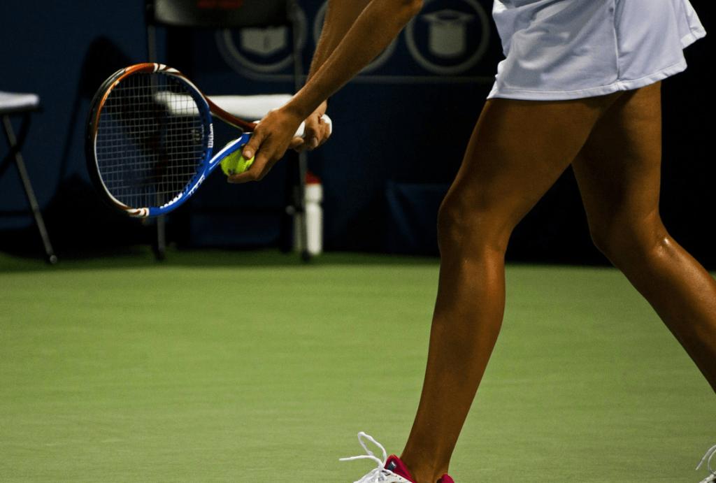 Best Tennis Rackets Under $200