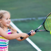 featured image Best Tennis Rackets for Kids