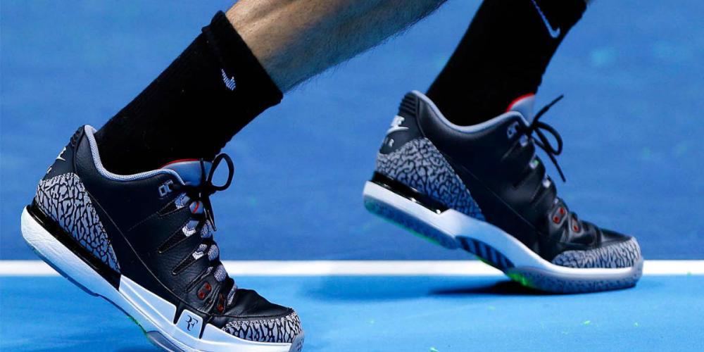The Best Tennis Sneakers