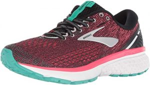 Image for Brooks Women's Ghost