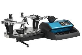 Image for Gamma X-Stringer Tennis Racquet Stringing Machine
