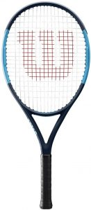 Image for Wilson Ultra 25 Junior