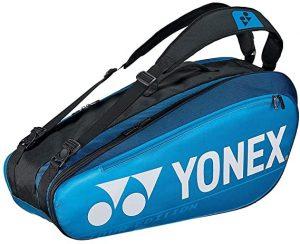 Image for YONEX Pro Racquet 6-Pack (Deep Blue)