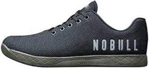 Image for Zapatillas de entrenamiento para hombre NOBULL