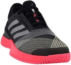 Image for Zapatillas de tenis Adidas