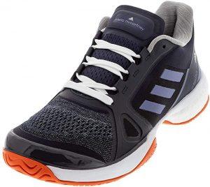Image for adidas Asmc Barricade Boost