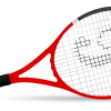 featured image for the Best Tennis Rackets under $150